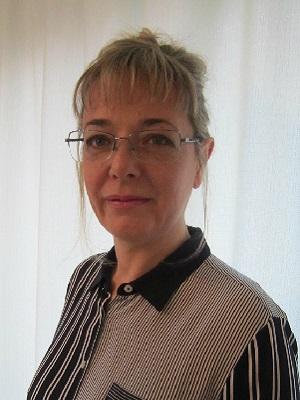 Hypnothérapeute et Sophrologue Vielsalm - Natalia Deckers-Kanavalchuk